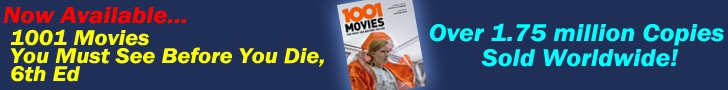 1001-Movies_banner3_v2