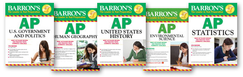 ap psych. practice essays Looking for ap psychology practice exams our complete collection of official and unofficial tests will give you tons of prep materials + study tips.