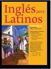 Barron's Ingles Para Latinos